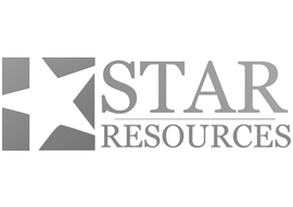 STAR RESOURCE