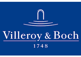 Villeroy & Boch Timber Flooring