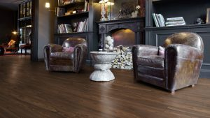 villeroy-boch-laminate-flooring-noceromantica-8mm