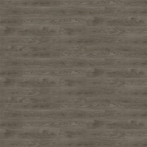 ELEGANT OAK - GREY