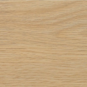PLAIN OAK 1-STRIP