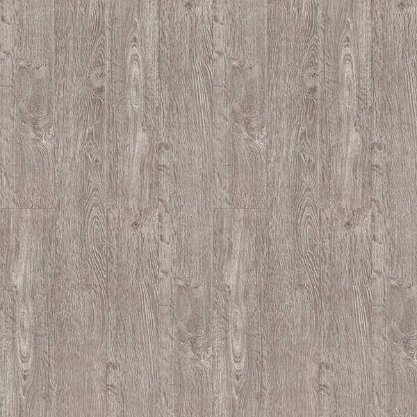 Infinite 12mm Laminate Flooring Silky Silver Oztnt Oz Tile And