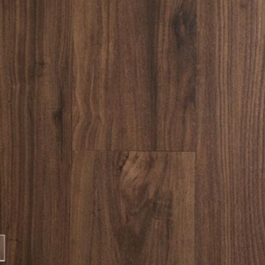 ULTIMO LOOSELAY VINYL PLANK-CAYENNE