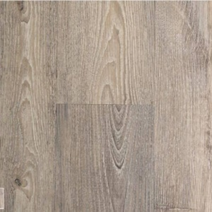 ULTIMO LOOSELAY VINYL PLANK-GREY MARLE