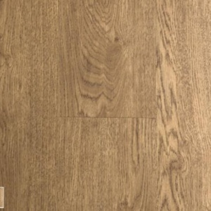 ULTIMO LOOSELAY VINYL PLANK-HAYFIELD