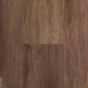 ULTIMO LOOSELAY VINYL PLANK-NUBUCK