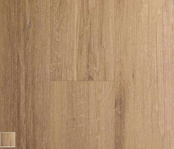 ULTIMO LOOSELAY VINYL PLANK-OATMEAL