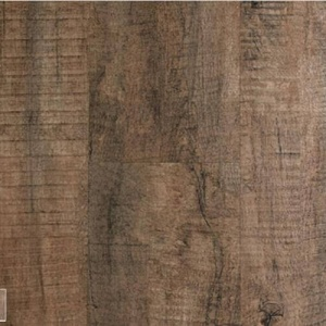 ULTIMO LOOSELAY VINYL PLANK-VINTAGE OAK
