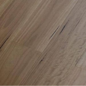 Blackbutt – Smooth 10% Matte