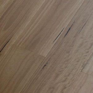Blackbutt – Smooth Semi Gloss