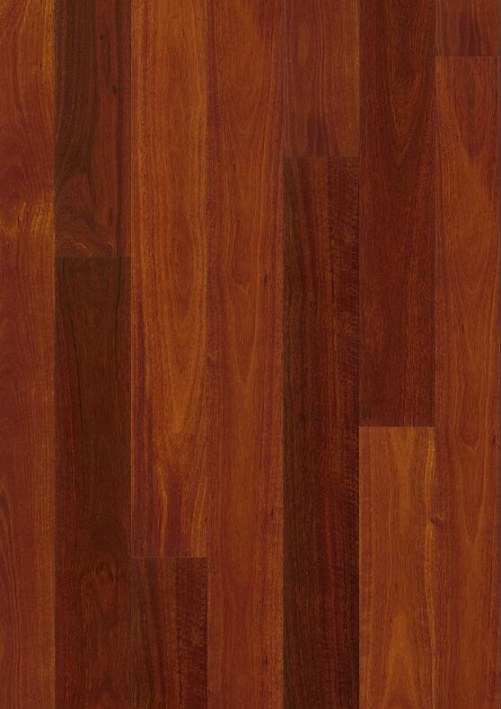 Quick step colonial flooring jarrah oztnt oz tile and for Colonial flooring