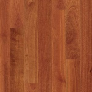COLONIAL SYDNEY BLUE GUM