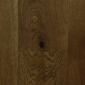 ELEGANT WALNUT OAK