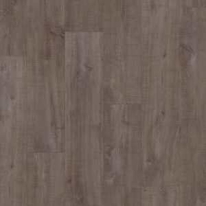 HAVANNA OAK DARK WITH SAW CUTS