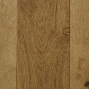 PARIS NATURAL OAK