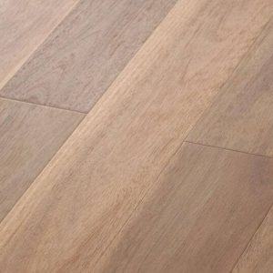 Spotted Gum – Brushed Matte