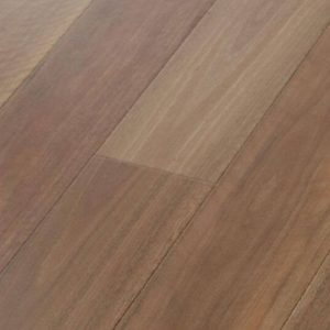 Spotted Gum – Smooth Semi Gloss