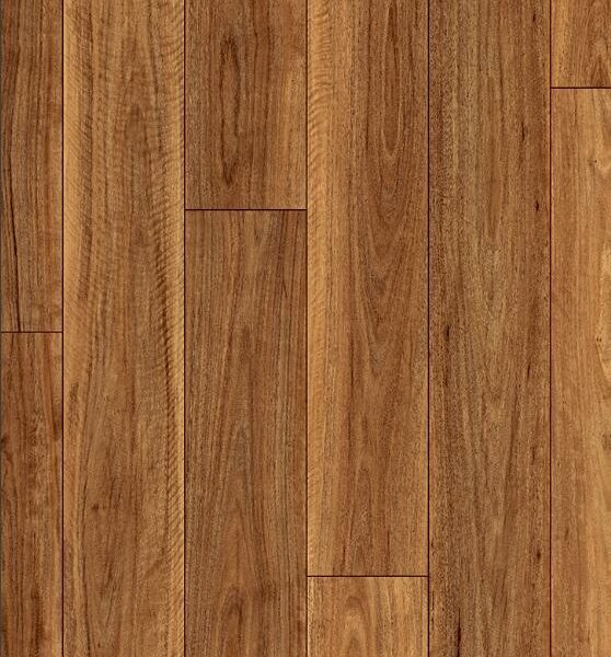 OZTNT - OZ Tile and Timber Flooring Milperra