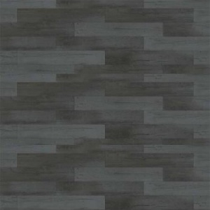 ANTIQUE ELM - GREY