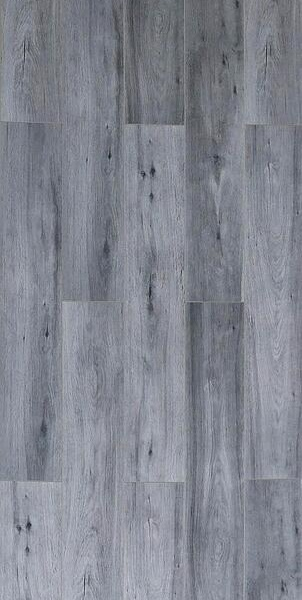 Luxe Laminate Flooring Dapple Grey Oztnt Oz Tile And