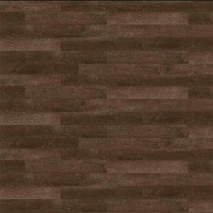 HERITAGE OAK - BROWN