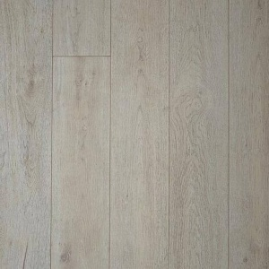 LUXURY OAK1