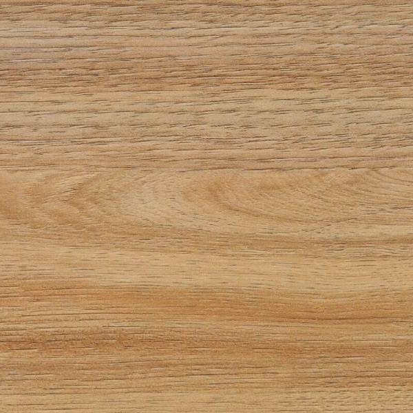 SPOTTED GUM 1-STRIP