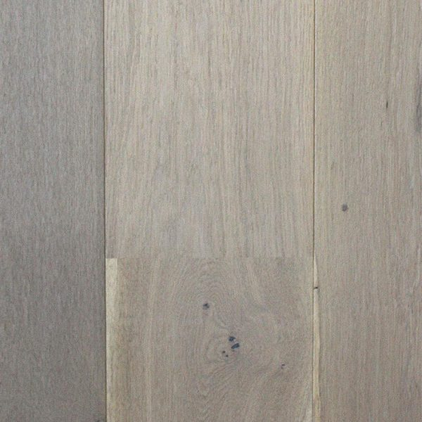 ELEGANT WHITE OAK