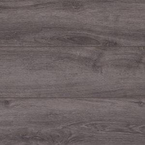 GREY DARK OAK